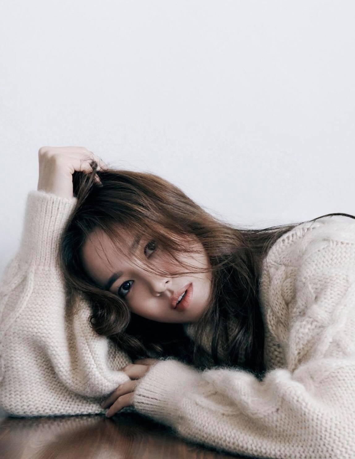 Song Hye Kyo ly hôn vì mâu thuẫn với gia đình Song Joong Ki? - 8