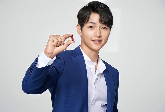 Song Hye Kyo ly hôn vì mâu thuẫn với gia đình Song Joong Ki? - 18