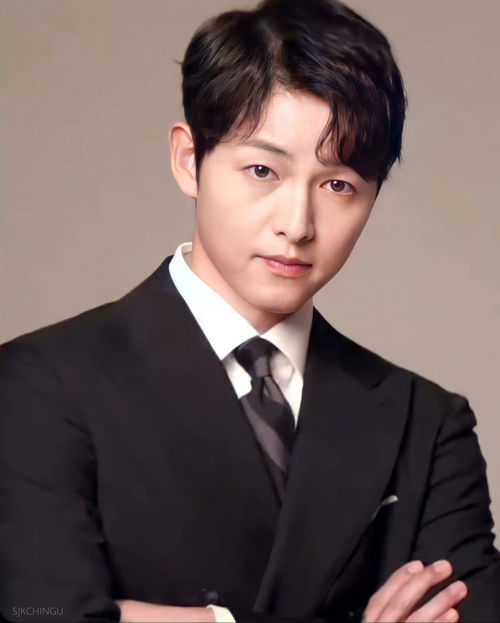 Song Hye Kyo ly hôn vì mâu thuẫn với gia đình Song Joong Ki? - 2