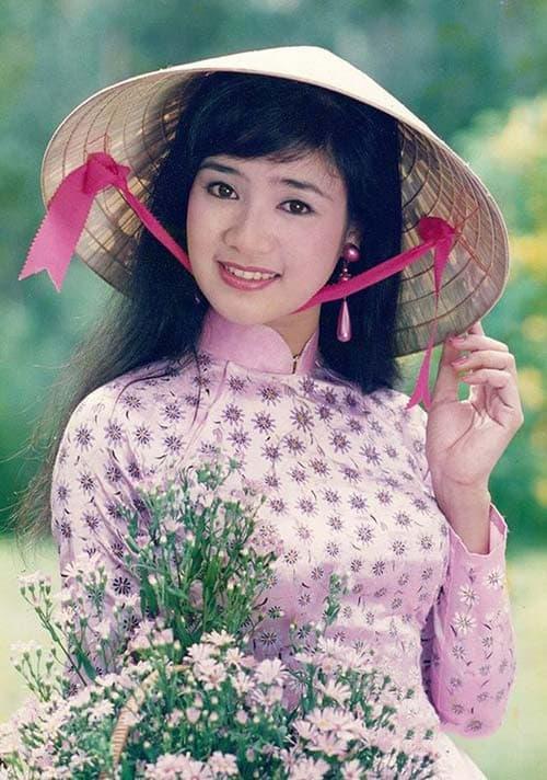 NSND Thu Hà được đồng nghiệp trầm trồ khen biểu tượng nhan sắc Việt - 8