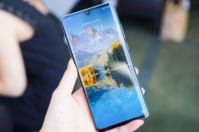 Loạt smartphone giảm giá mạnh trong ngày siêu khuyến mãi 11/11 - 7
