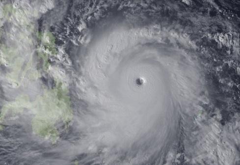 10 tên bão do Việt Nam đề xuất được Ủy ban Bão quốc tế duyệt là gì? - 1