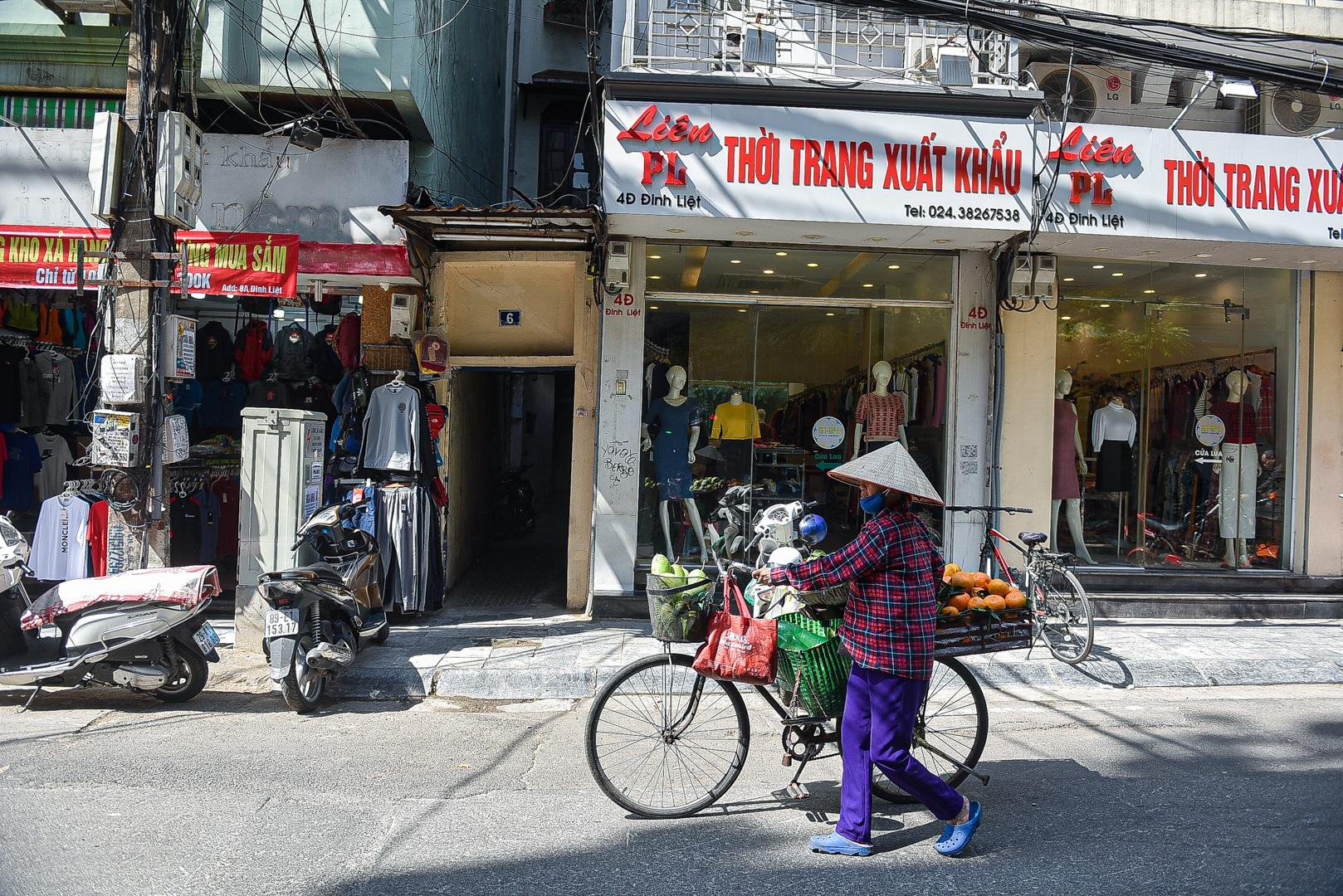 Hà Nội: Bên trong biệt thự 600m2 của đại gia buôn vàng nức tiếng một thời - 1
