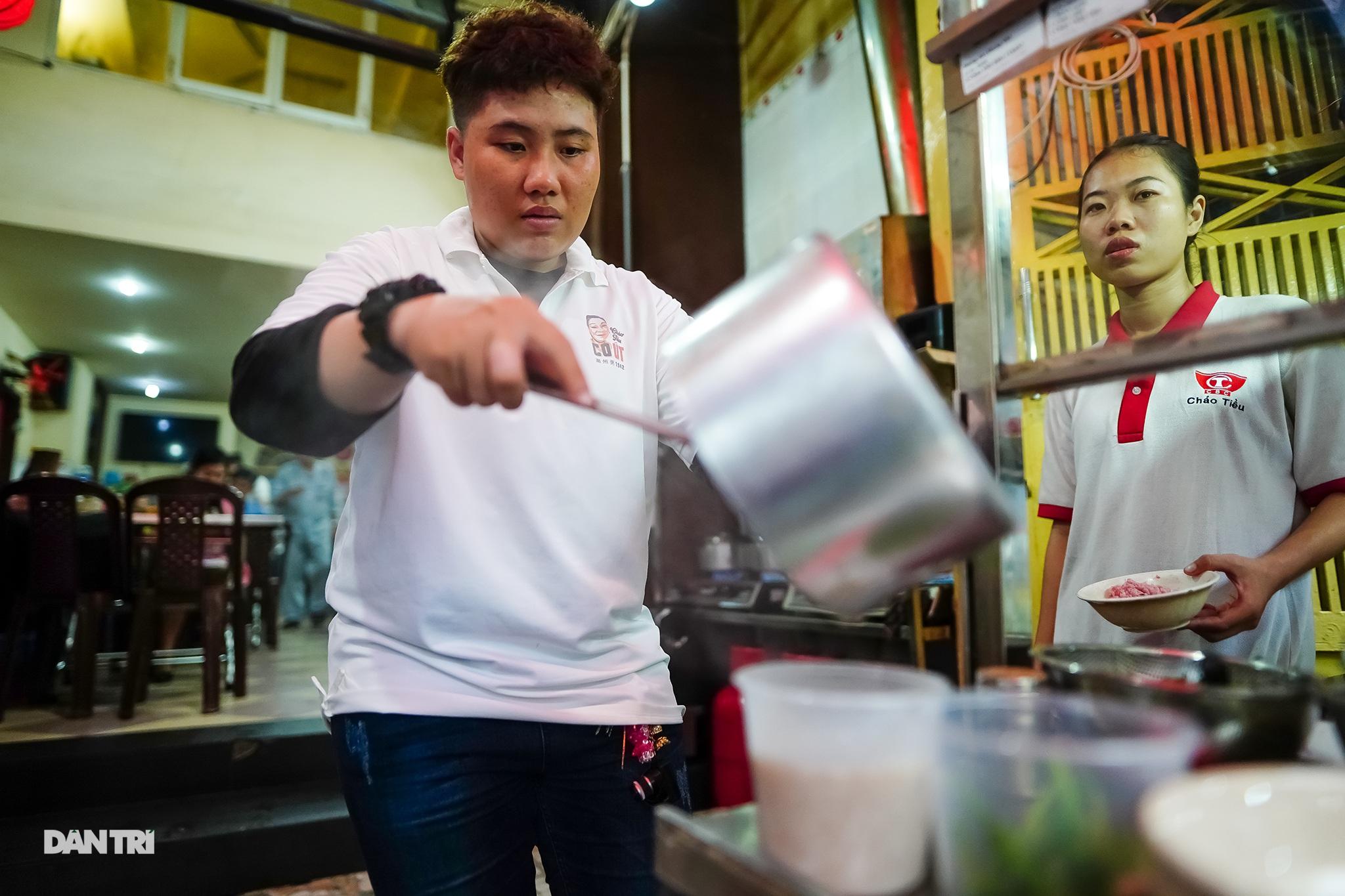 5 quán ăn ngon trứ danh tồn tại hơn 50 năm ở Sài Gòn - 13