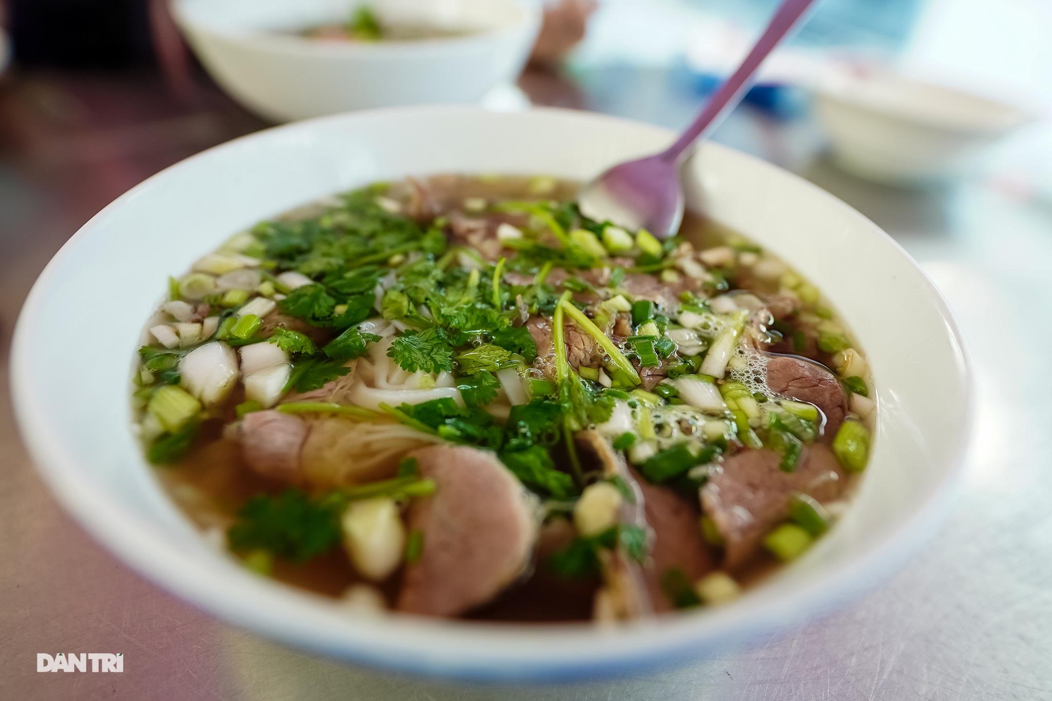 5 quán ăn ngon trứ danh tồn tại hơn 50 năm ở Sài Gòn - 21