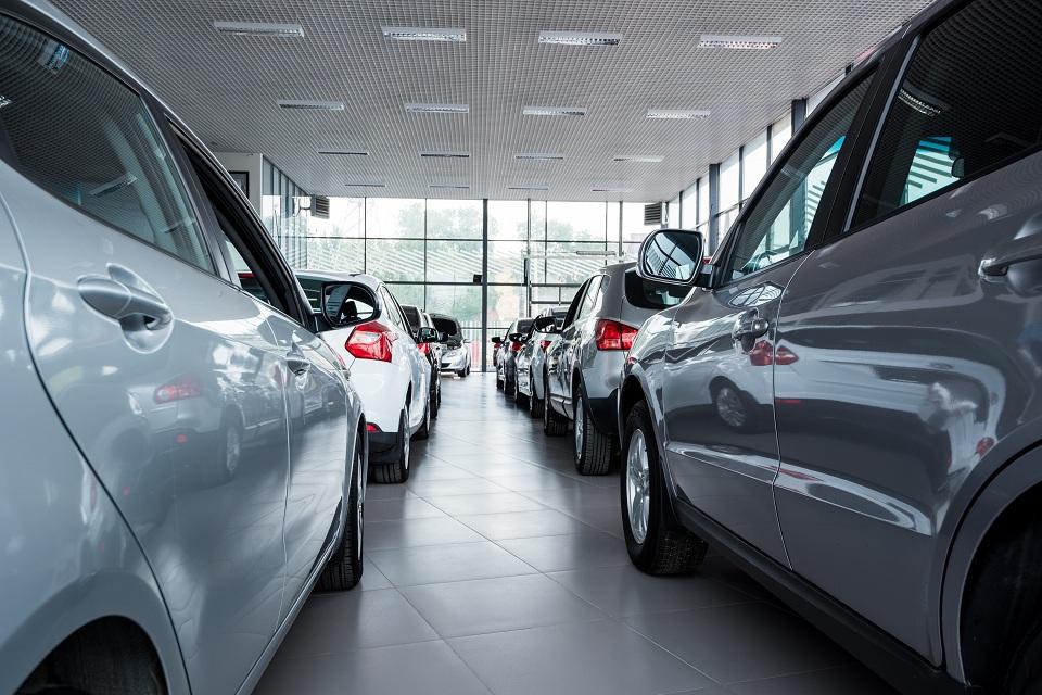 Sắp thay đổi hàng loạt chính sách, giá ô tô Việt tăng lên hay giảm đi? - 1