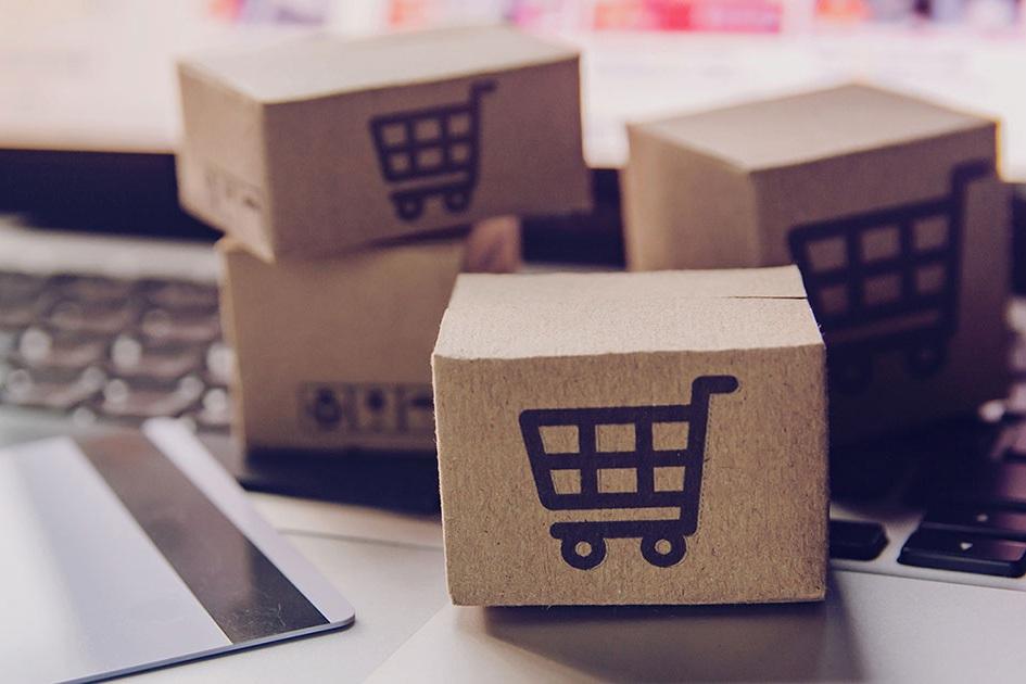 Cảnh giác với muôn vàn kiểu lừa đảo khi mua hàng online - 1