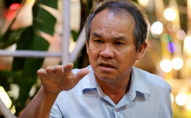 Tỷ phú tuần qua: Bầu Đức gặp khó, ông Trần Đình Long là sếp siêu nhàn - 1