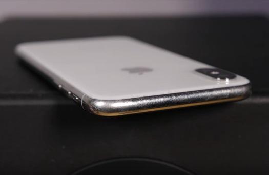 iPhone hàng bãi ồ ạt về Việt Nam dịp cuối năm, cẩn thận khi mua - 2