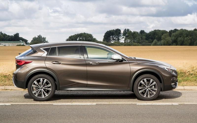 Những mẫu xe không còn được sản xuất từ năm 2021 (P2) - 3