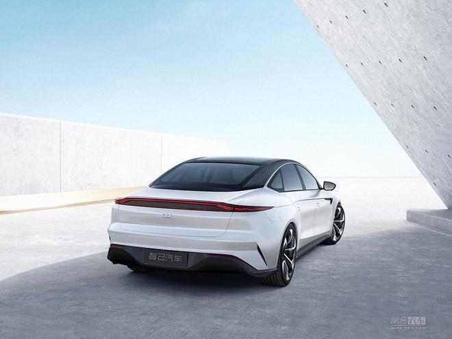 Ông lớn thương mại điện tử Trung Quốc Alibaba tham gia sản xuất ô tô - 8