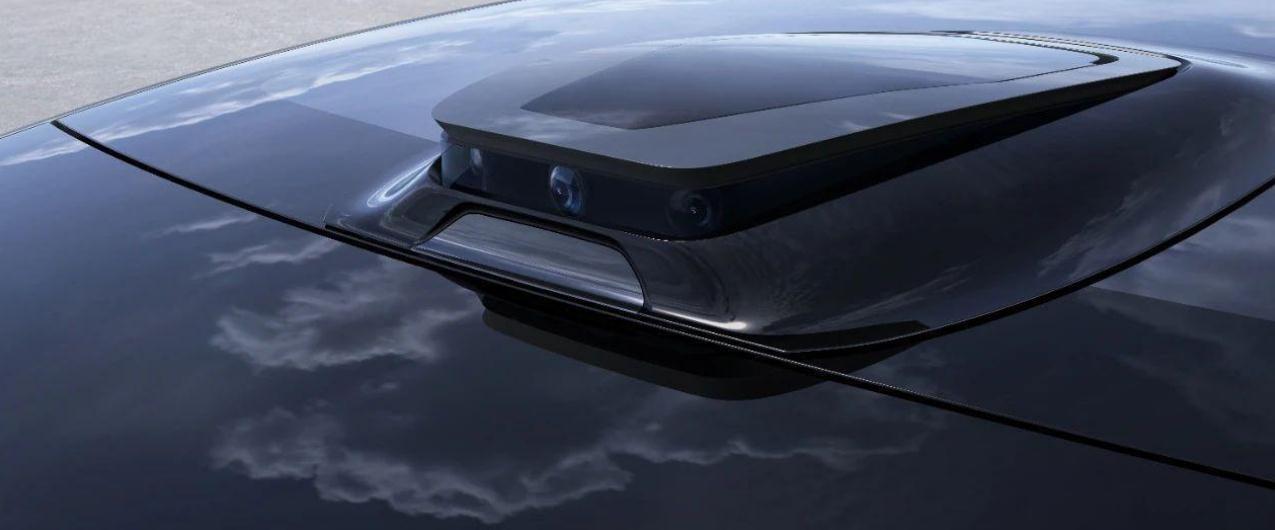 Ông lớn thương mại điện tử Trung Quốc Alibaba tham gia sản xuất ô tô - 2