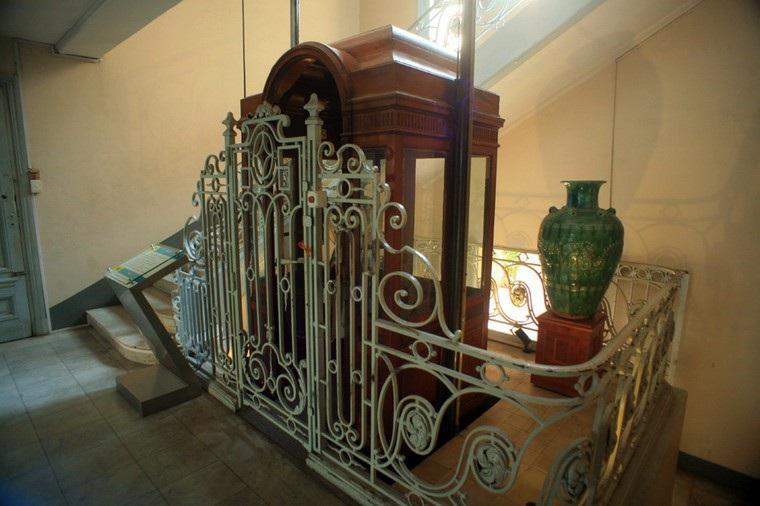 Những dinh thự hoành tráng của 3 đại gia giàu có bậc nhất Nam Bộ xưa - 3