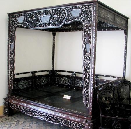 Những dinh thự hoành tráng của 3 đại gia giàu có bậc nhất Nam Bộ xưa - 6