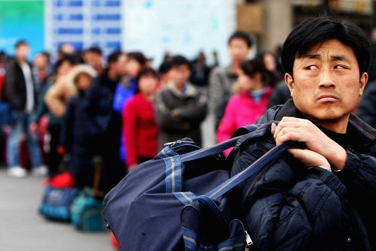Thực chất kinh tế Trung Quốc đang đứng đâu trong cỗ máy kinh tế toàn cầu? - 12