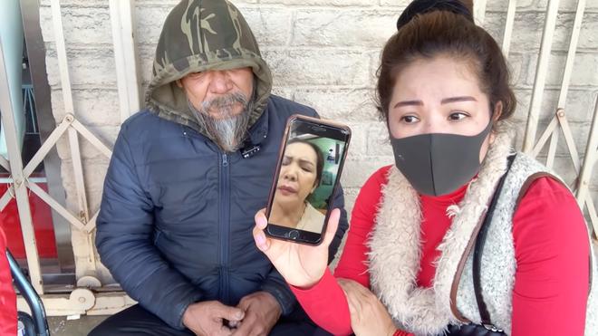 Thúy Nga xin lỗi khi thông tin con trai rơi của Chế Linh - 1