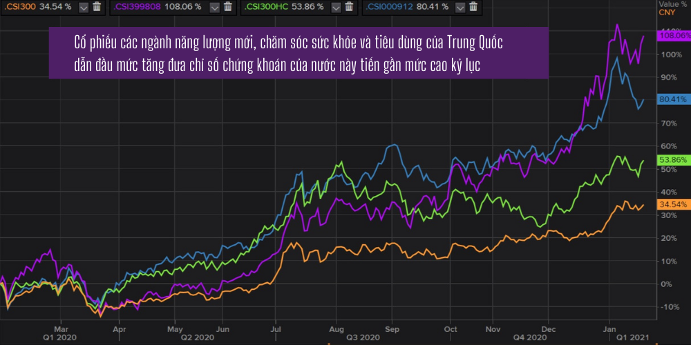 Tỷ phú Trung Quốc phất lên thần tốc, tụt hạng chóng mặt - 6