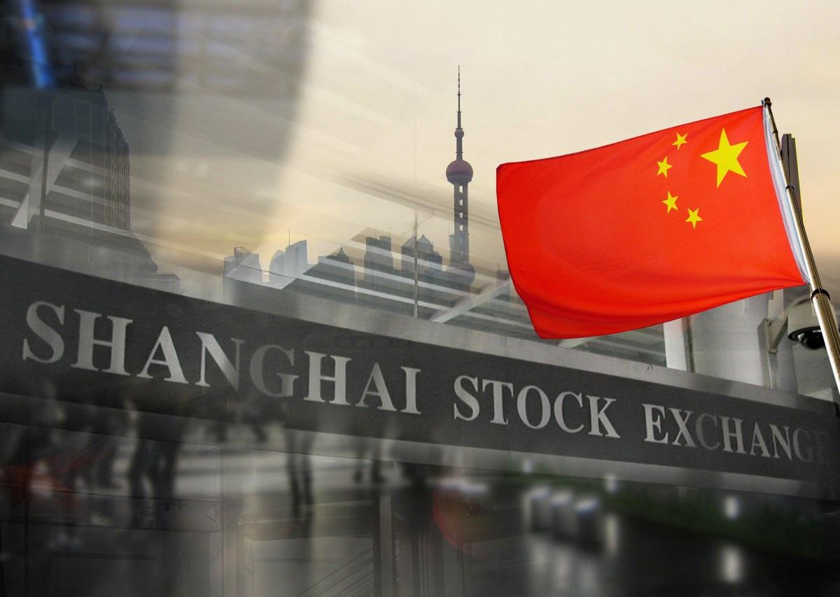 Tỷ phú Trung Quốc phất lên thần tốc, tụt hạng chóng mặt - 7
