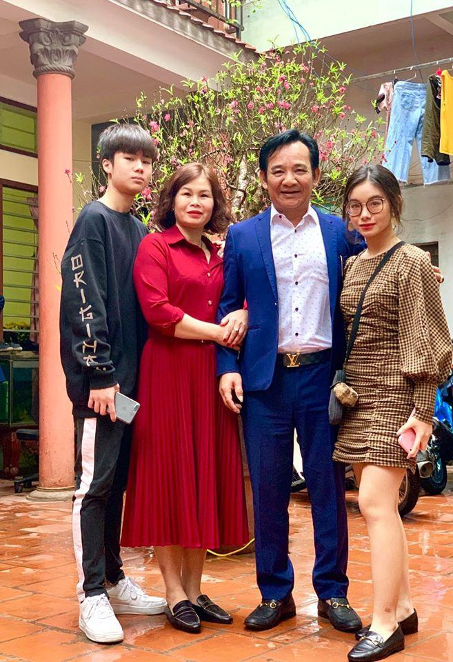 Diễn viên Quang Tèo: Số tôi thị phi, nhiều chuyện từ trên trời rơi xuống - 3