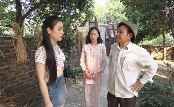 Diễn viên Quang Tèo: Số tôi thị phi, nhiều chuyện từ trên trời rơi xuống - 1