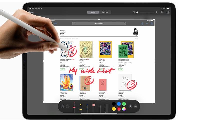Top 10 sản phẩm iOS khiến người dùng hài lòng nhất: Không có iPhone 12 - 1