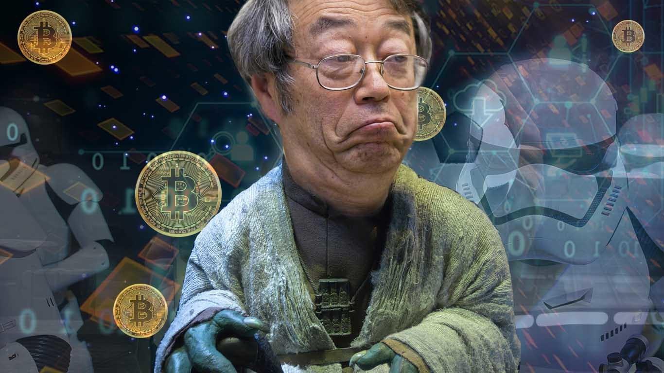 Bitcoin và những ẩn số thú vị - 2