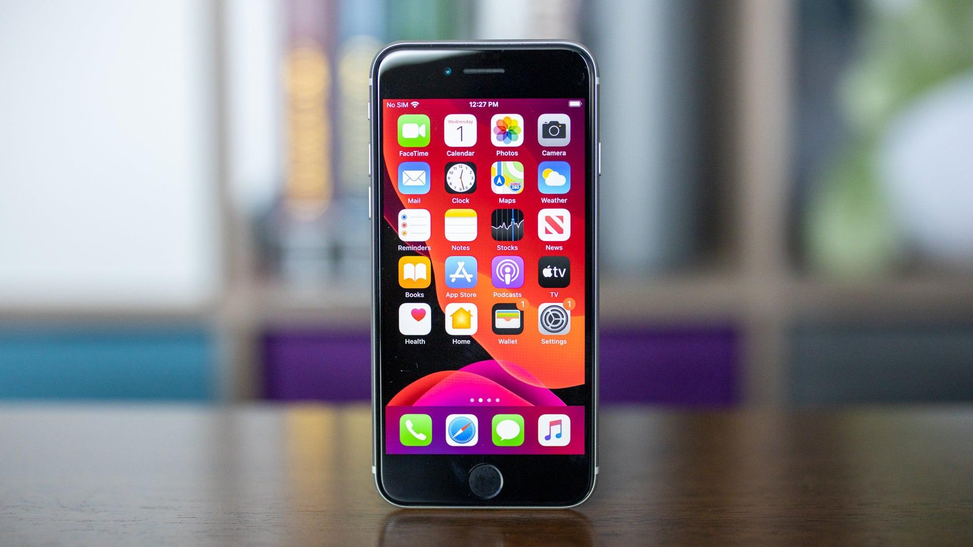 Bán chạy thứ 2 thế giới, chiếc smartphone này lại bị thờ ơ tại Việt Nam - 2