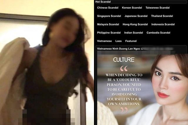 Từ vụ lộ clip đen: Deepfake ẩn chứa nhiều nguy hiểm vì sao giới trẻ vẫn mê? - 1