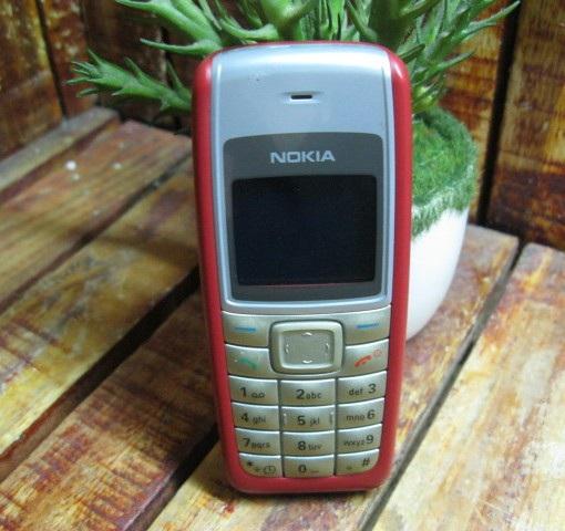 10 mẫu điện thoại nổi tiếng nhất lịch sử, bạn biết bao nhiêu trong số này? - 6