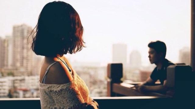 10 lý do ly hôn phổ biến nhất của các cặp vợ chồng - 2