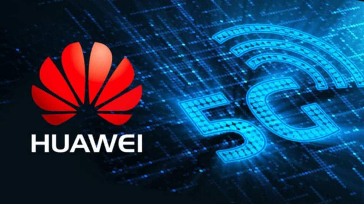 Samsung, Apple sắp phải trả phí hàng tỉ USD cho Huawei - 1