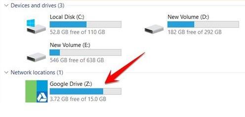 Mẹo hay giúp tăng dung lượng lưu trữ của ổ cứng máy tính hoàn toàn miễn phí - 5
