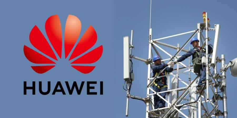 Samsung, Apple sắp phải trả phí hàng tỉ USD cho Huawei - 3