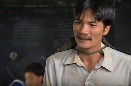NSƯT Công Ninh: Sinh viên trường điện ảnh mà ăn mặc lôi thôi, bèo nhèo - 2