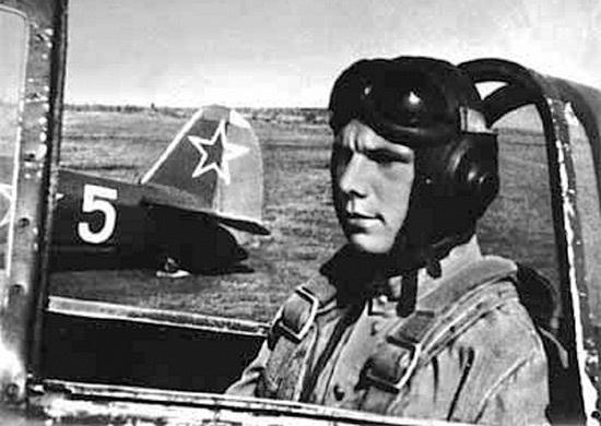 60 năm chuyến bay đầu tiên vào vũ trụ và cái chết bí ẩn của Yuri Gagarin - 3