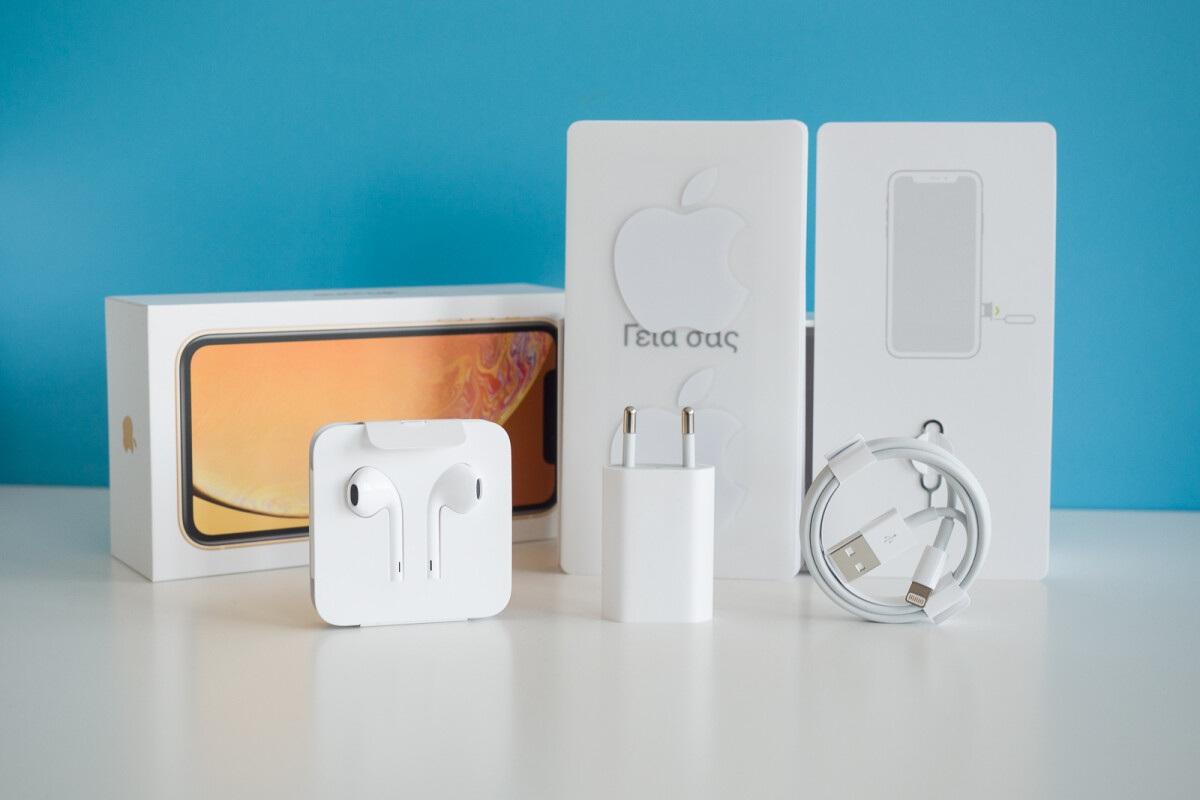 Không phải iPhone 12, đây mới là thứ giúp Apple hốt bạc tại Việt Nam - 2