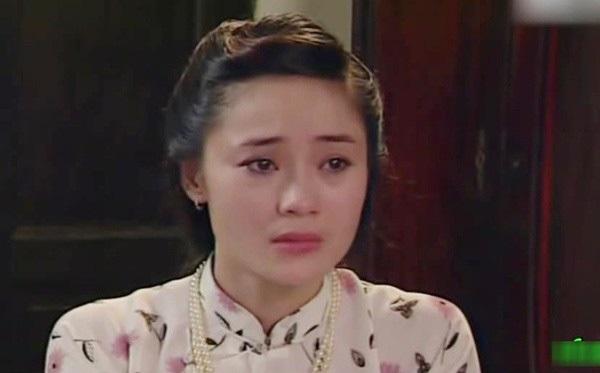 Giai nhân màn ảnh Quách Thu Phương: Bị sốc, trầm cảm khi dừng diễn xuất - 2