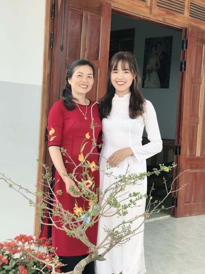 Gặp cô gái Đắk Lắk nghèo, chàng trai ngoại quốc vẫn quyết lấy làm vợ - 7