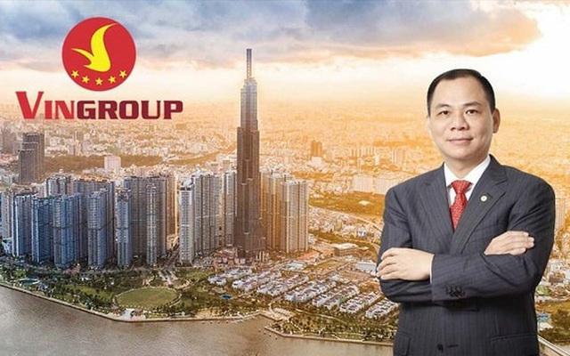 Tỷ phú tuần qua: Bầu Đức gặp khó, ông Trần Đình Long là sếp siêu nhàn - 2
