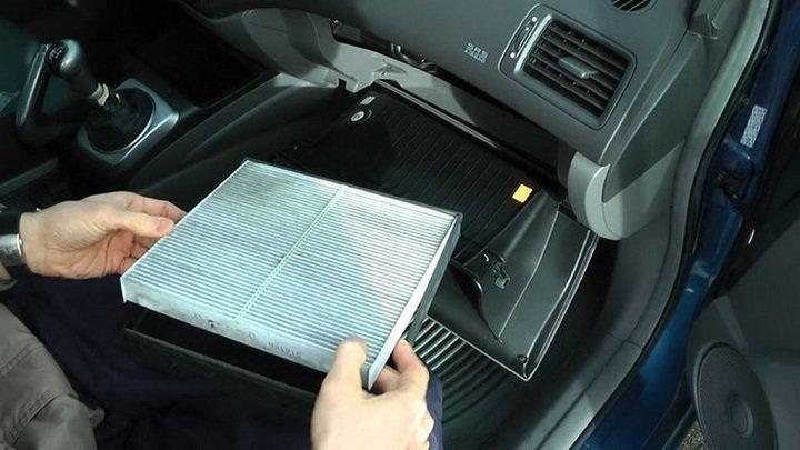 Để điều hòa ô tô vừa mát xe lại tiết kiệm xăng, đừng bỏ qua 6 lưu ý này - 3