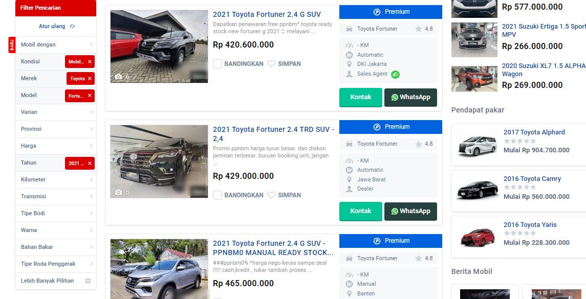 Dù bỏ thuế nhập khẩu, Việt Nam vẫn là ốc đảo xe hơi đắt nhất nhì thế giới - 7