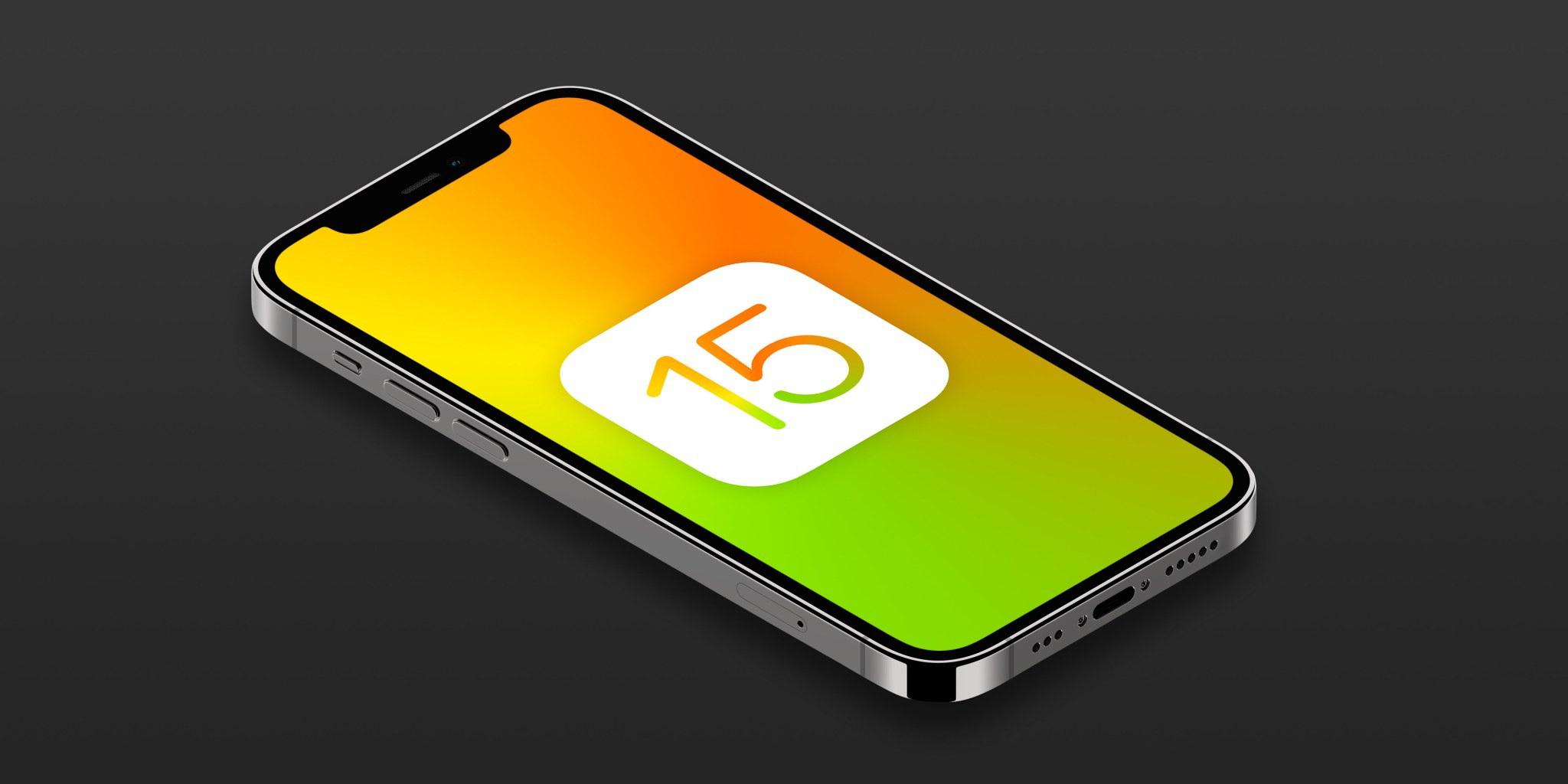 iOS 15, MacBook Pro và những thứ đáng chờ đợi tại WWDC 2021 - 1