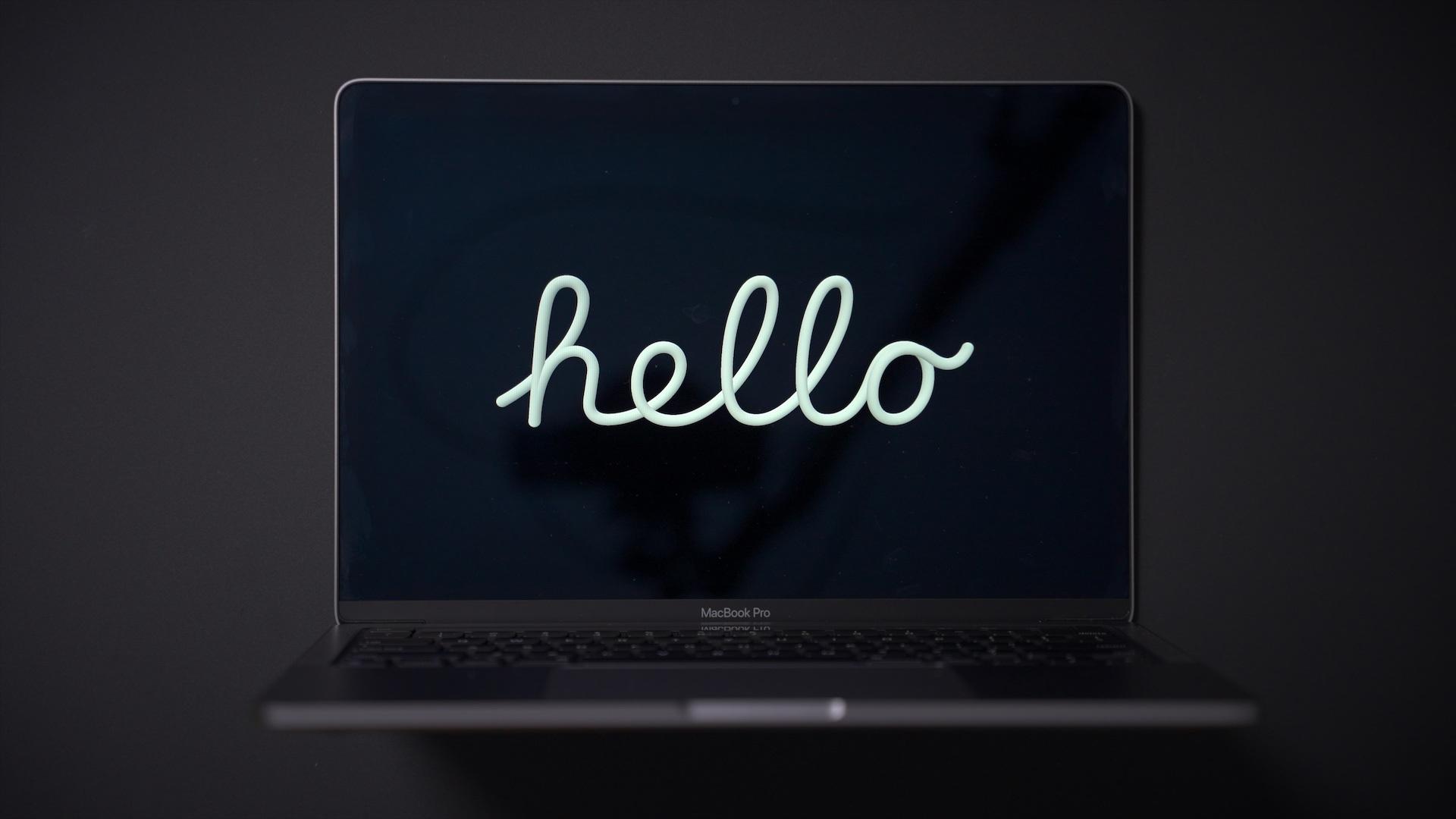 iOS 15, MacBook Pro và những thứ đáng chờ đợi tại WWDC 2021 - 4