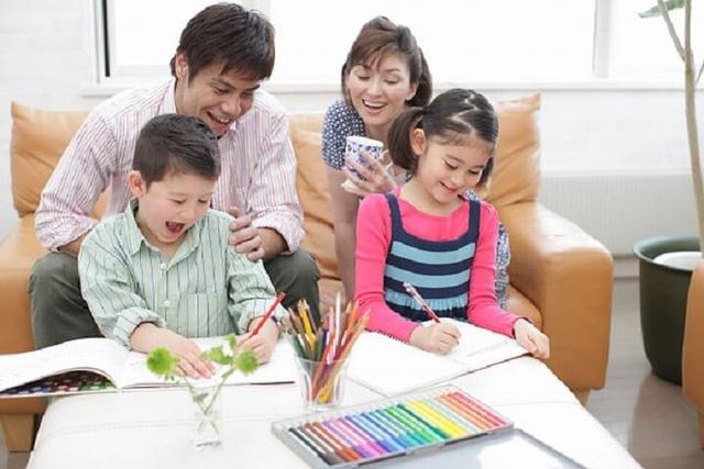 5 cách hỗ trợ trẻ nhút nhát - 1