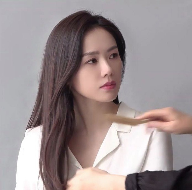 Rộ tin Hyun Bin chuẩn bị cưới Son Ye Jin - 3