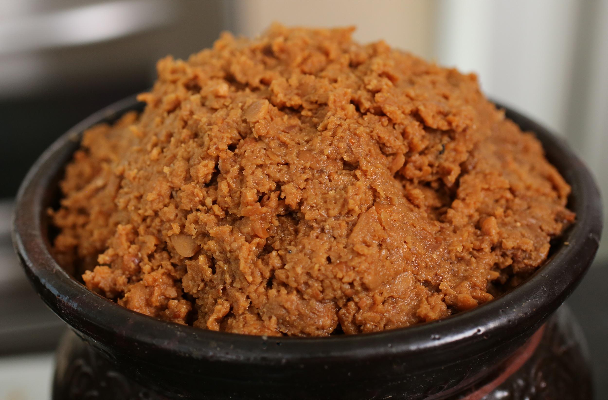 6 đặc sản siêu thối được ví như quả bom mùi vị vẫn hút khách sành ăn - 4