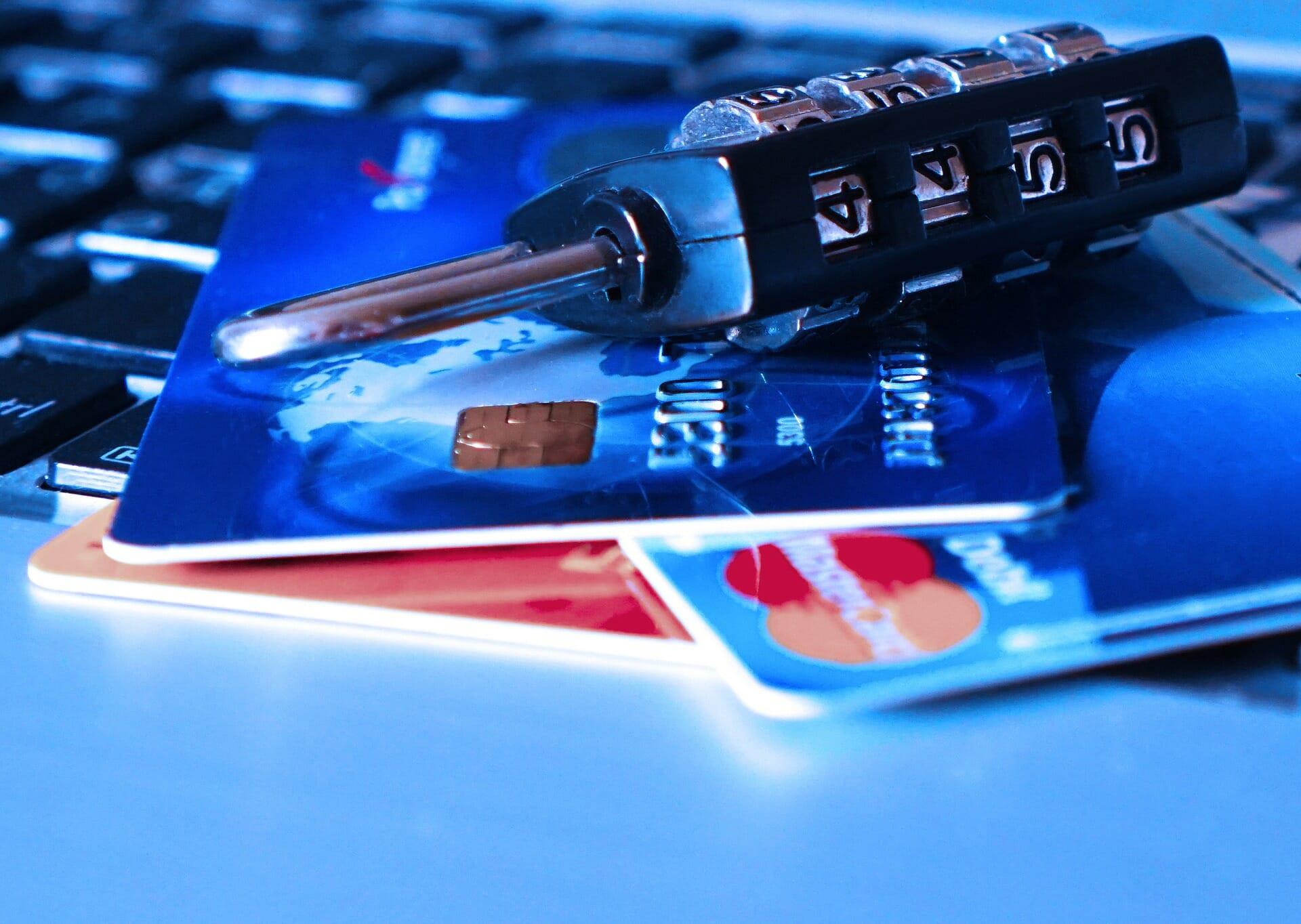 Hacker đánh cắp và kiếm tiền từ thông tin cá nhân người dùng thế nào? - 3