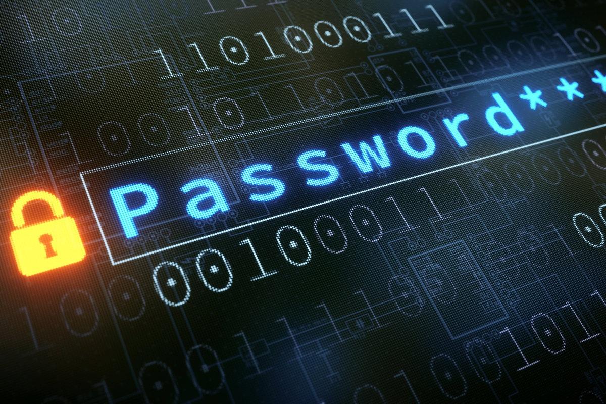 Hacker đánh cắp và kiếm tiền từ thông tin cá nhân người dùng thế nào? - 2