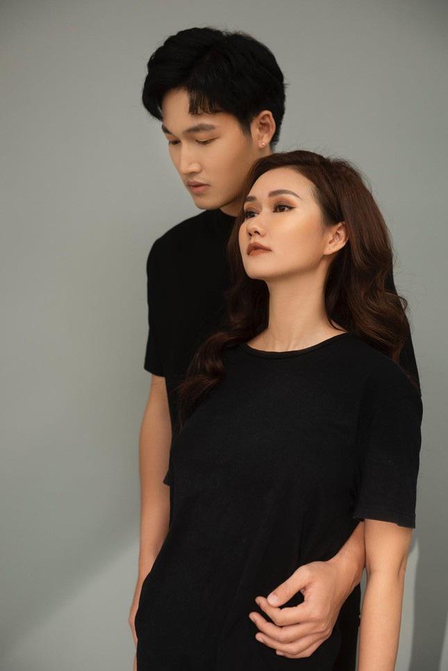 Hương Giang bật mí luật ngầm với bạn trai khi làm việc với diễn viên khác - 4