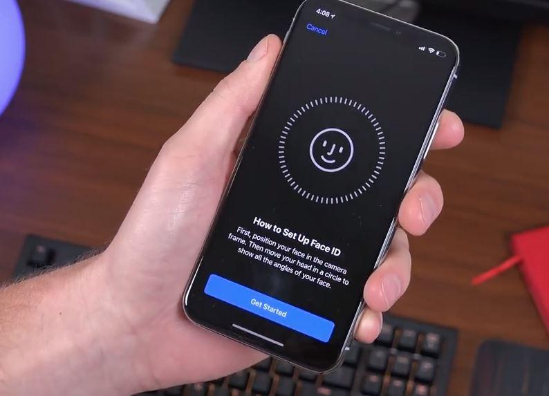 iPhone X, iPhone 11 mất Face ID về Việt Nam với giá rẻ, cẩn thận khi mua - 2